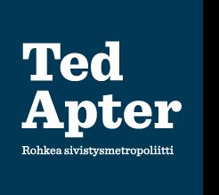 ted-fi-2020